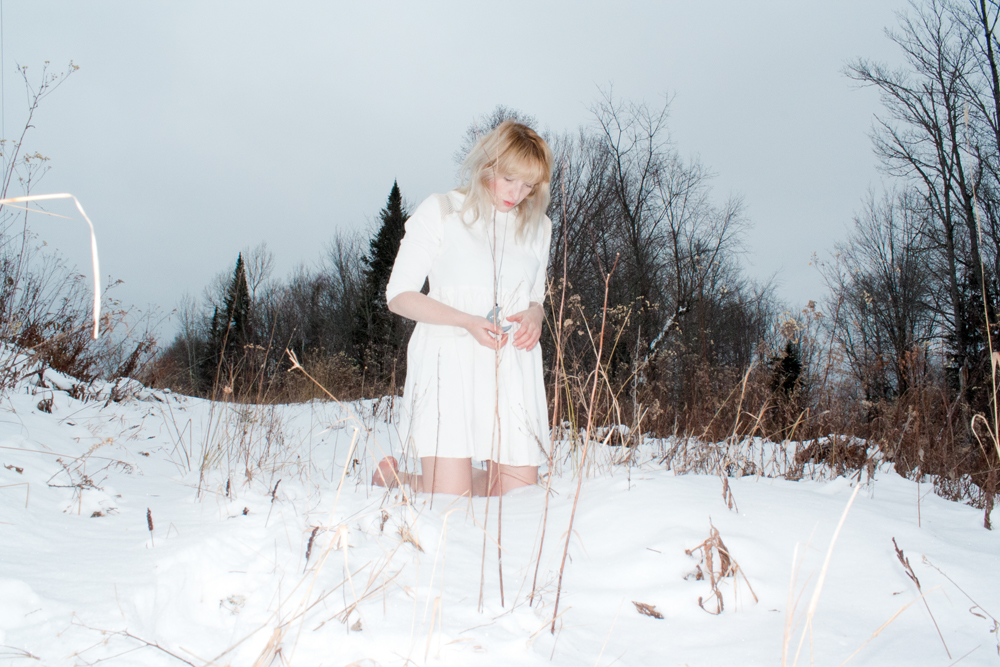 lumessa 13