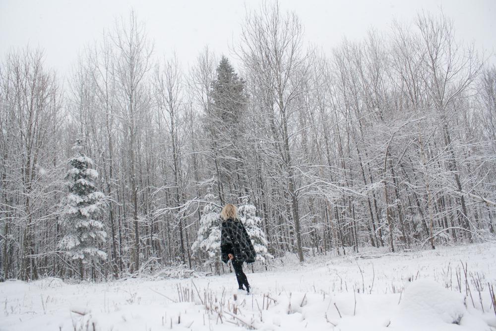 lumessa 14