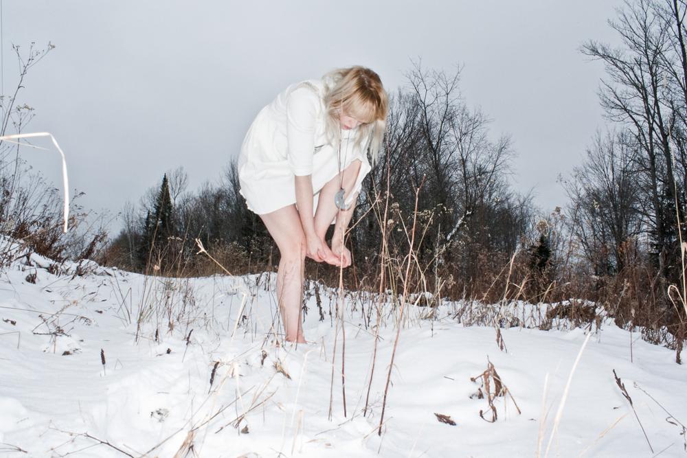 lumessa 15