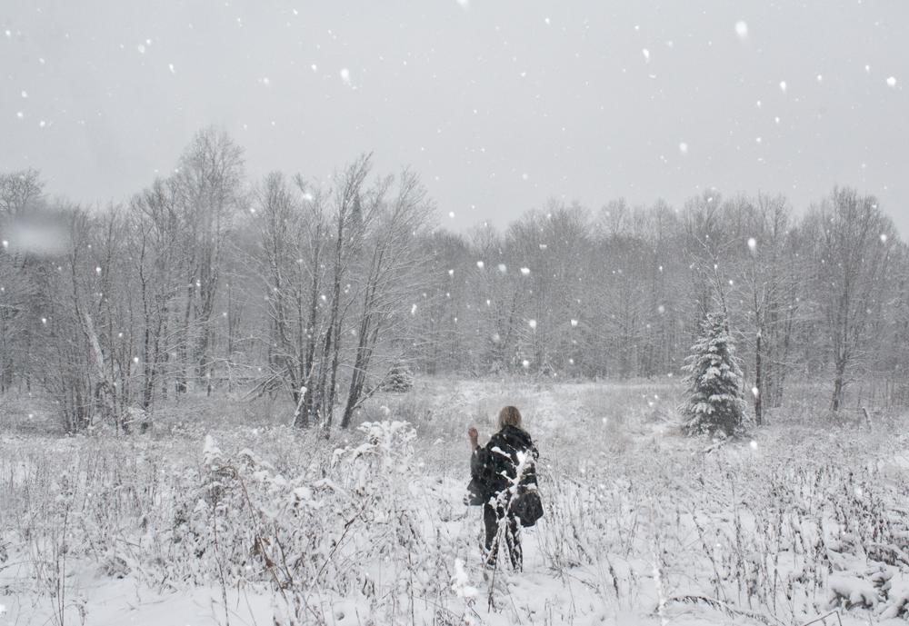 lumessa 17.jpg